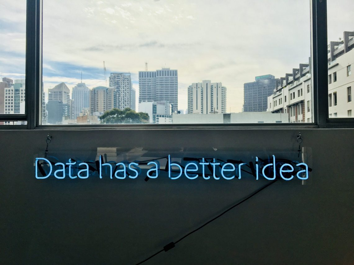 "Does ""Measure Everything"" Means ""Data-Driven""?"